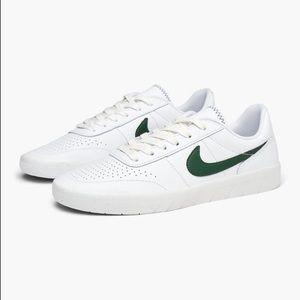 "Nike SB Team Classic Premium ""Guy Mariano"""